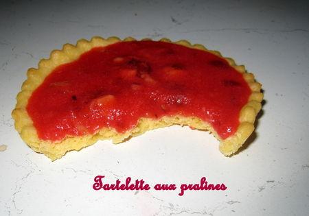 tartelettes_aux_pralines_bis