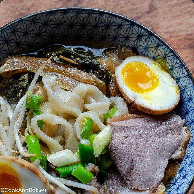 Udon-23