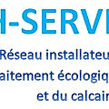 LOGO RESEAU INSTALLATEURS ANH-SERVICES 2019