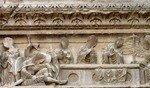 Saint_Gilles_du_Gard__8_a