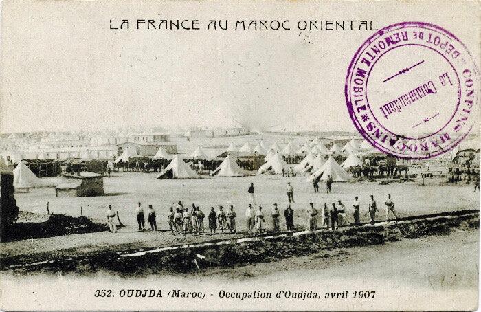 Boumendil-Oujda-352-avril-1907