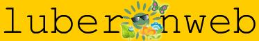 logo_luberon_printemps