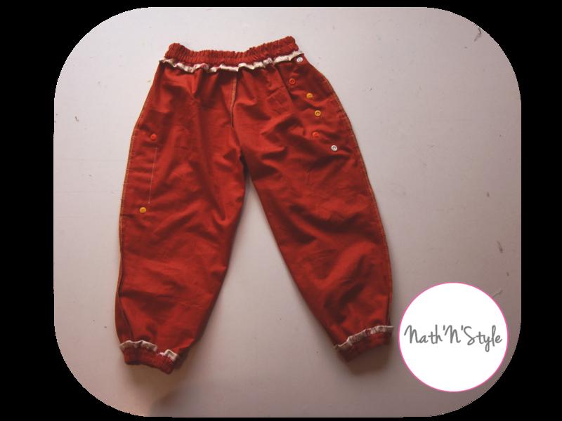 pantalon-orange-details12