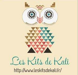 Les kits de Kali