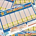 Comment gagner a l'euro-millions 72 heures