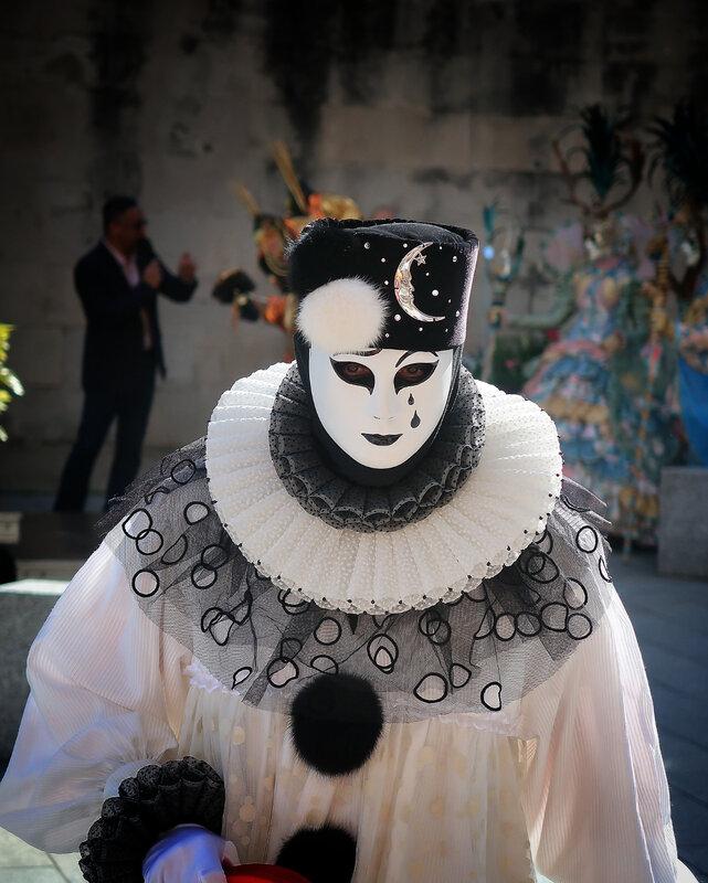 carnaval venitien castres 2019 11