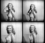 ph_eyerman_10_13_marilyn_grid