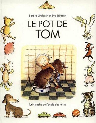 Le_Pot_de_Tom