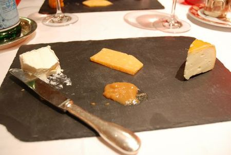 fromage__2_