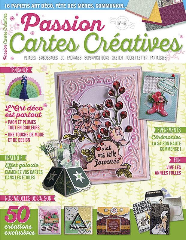 Passion-Cartes-Creatives-numero-46