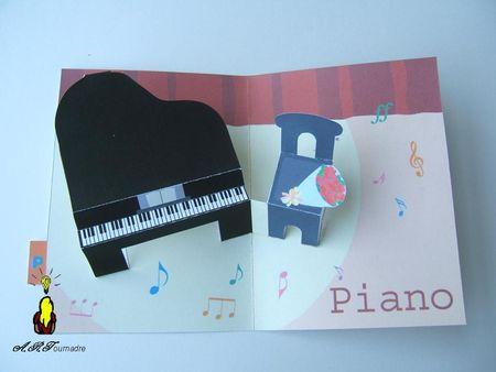 ART_2009_12_piano
