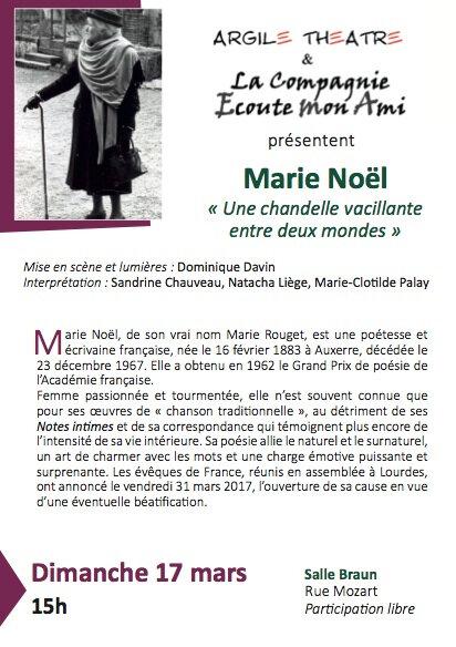 Marie Noël2
