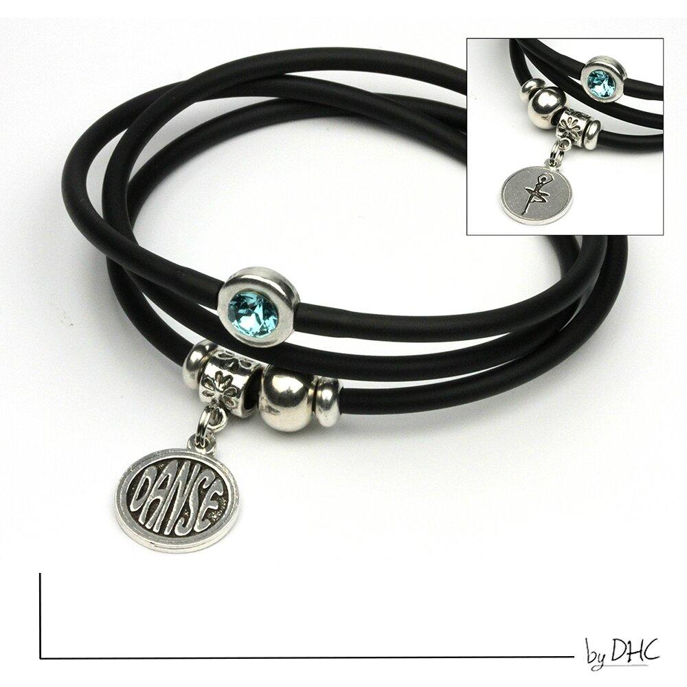bracelet mia danse
