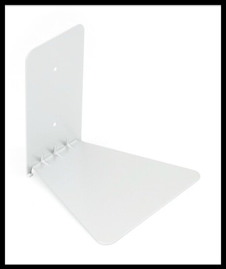 serendipity etagere invisible grand format