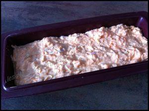 cake thon carotte 27 juin (7b)