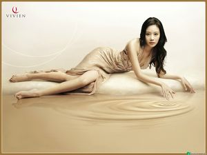 cute,korean_actress,Kim_Ah_Joong,3_Wallpaper_JxHy (1)