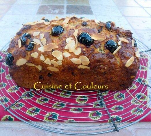 cake_amarena