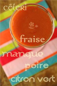 Smoothie_celeri_fraise_mangue_poire_citron_vert_1