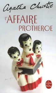 l_affaire_protheroe