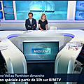 sandralarue03.2018_06_29_meteojournalmidi15hBFMTV