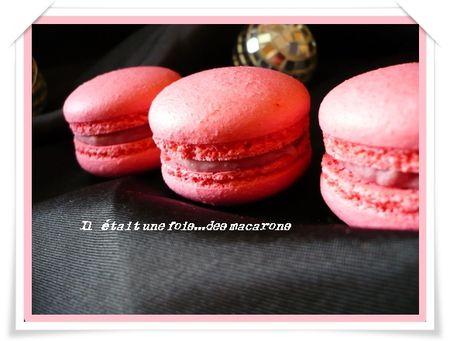 macarons_framboise1