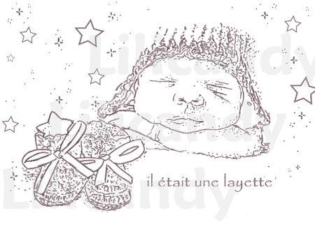 il_etait_une_layette_3
