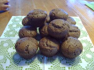 muffins__2_