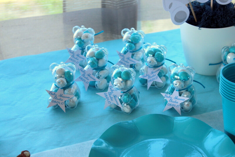 décoration Baby Shower -miminesenfolie- (9)