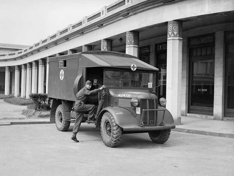 1280px-The_British_Army_in_France_1940_F4301