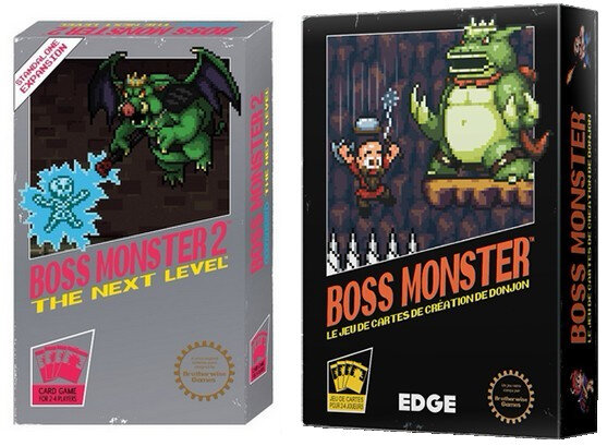 Boss_Monster_mockup