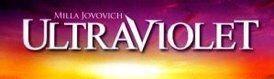 Chronique 1 : Ultraviolet (2009)