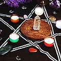 Retrouver l'amour perdu en trois jour avec meduim fabiyi