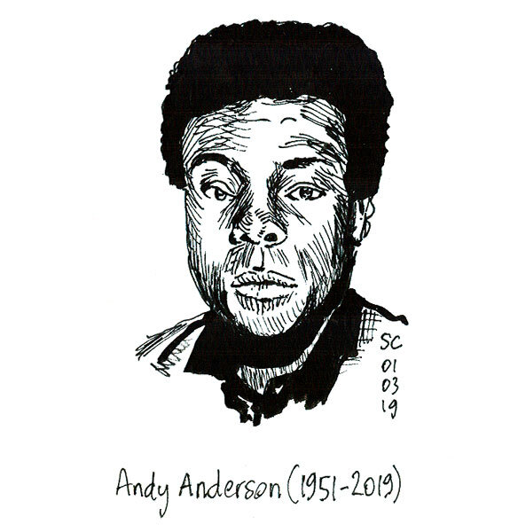 Andy_Anderson
