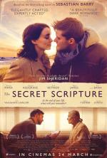 the-secret-scripture-affiche-988782