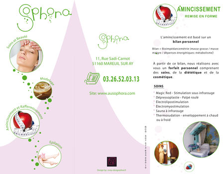 Brochure_Parme___email_01