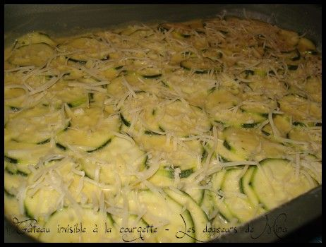 Invisible_courgettes5