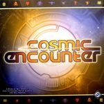 cosmic_encouter