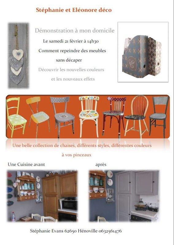 St_phanie_et_El_onore_d_co