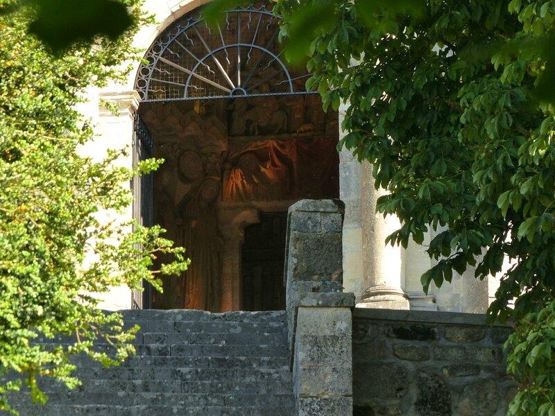 mont devant sassey montmedy (95)