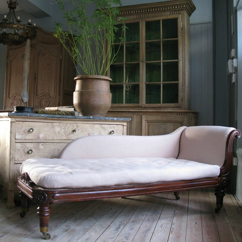 fine-quality-19th-cent-english-country-house-daybed-30-TH