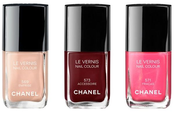 12-Chanel-collection_maquillage_printemps-2013_spring-Precieux-Printemps-Vernis_a_ongles