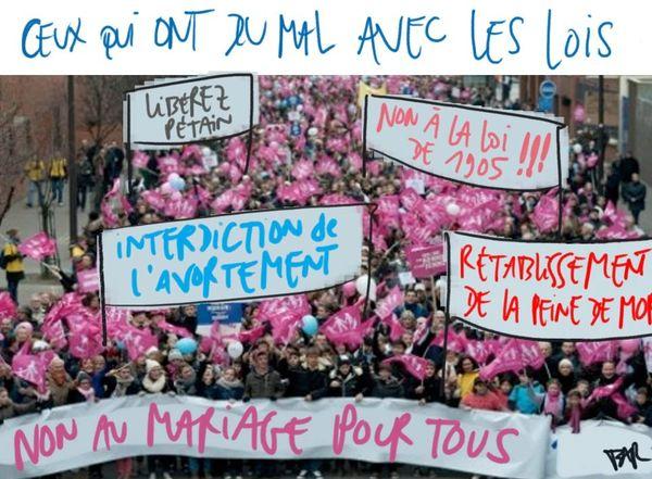 bar_050513_manif_de_droite