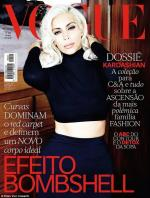 kim_kardashian-vogue_bresil-2015-06-cover1