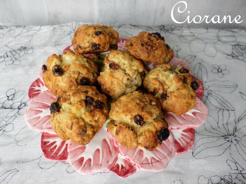 biscuits-roquefort