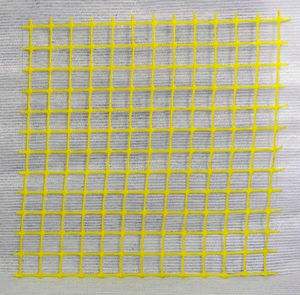 Plexiglas Abstractions diverses