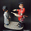 Coldstream Guards 1875 - PICT9129
