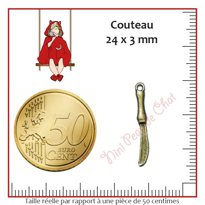 CH-BR-COUT-24x3