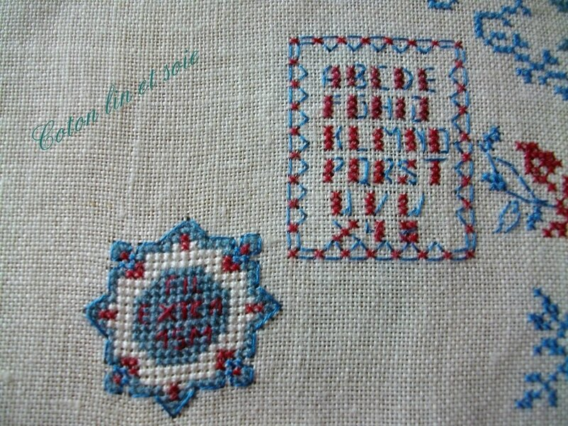 1-broderie 2 (2)