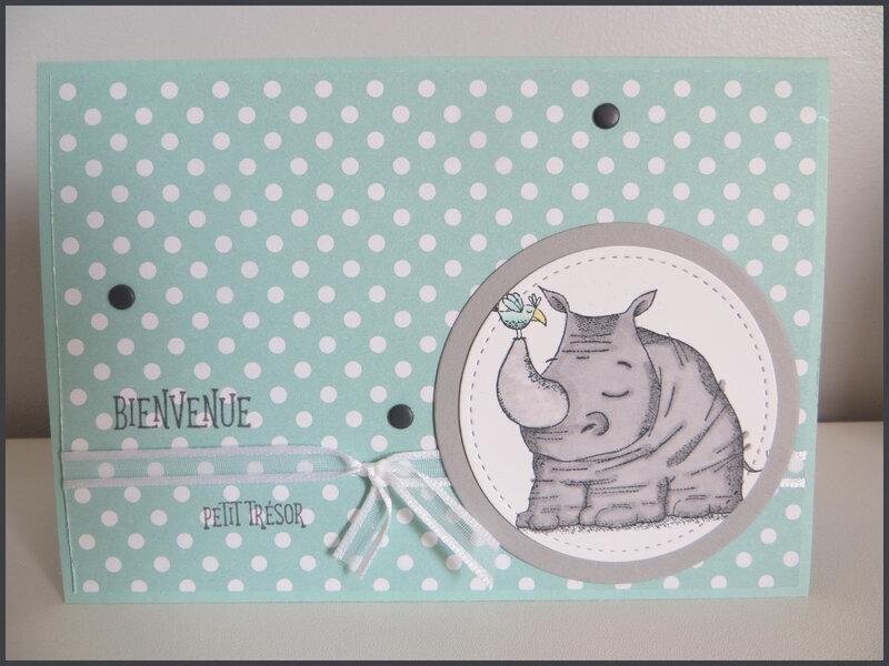 Carte naissance rhino (2)