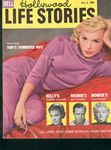 ph_ross_MAG_HOLLYWOOD_LIFE_STORIES_1955_N5_COVER_1